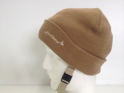 HeadSaver Toque